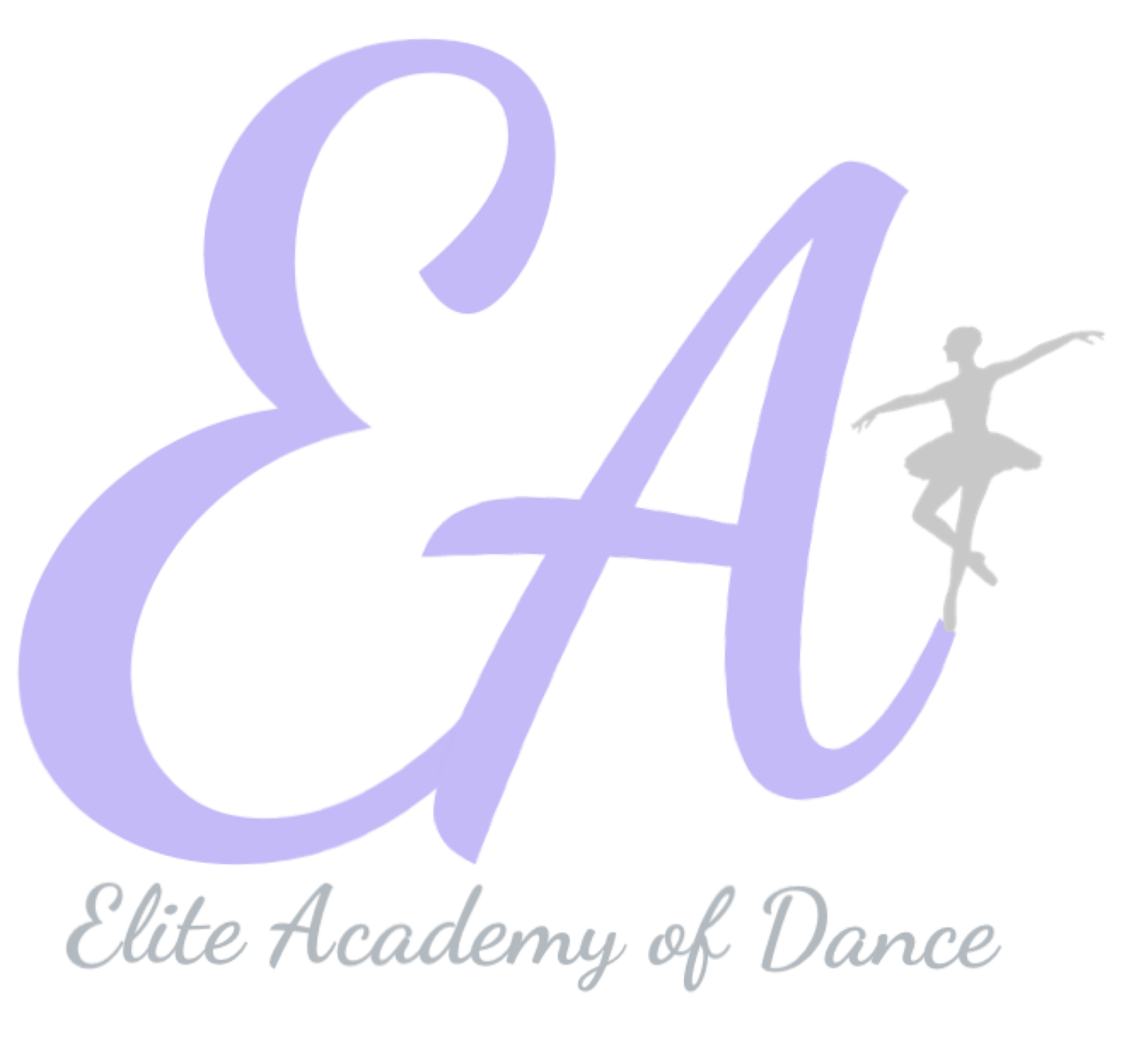 Louth Elite Academy of Dance